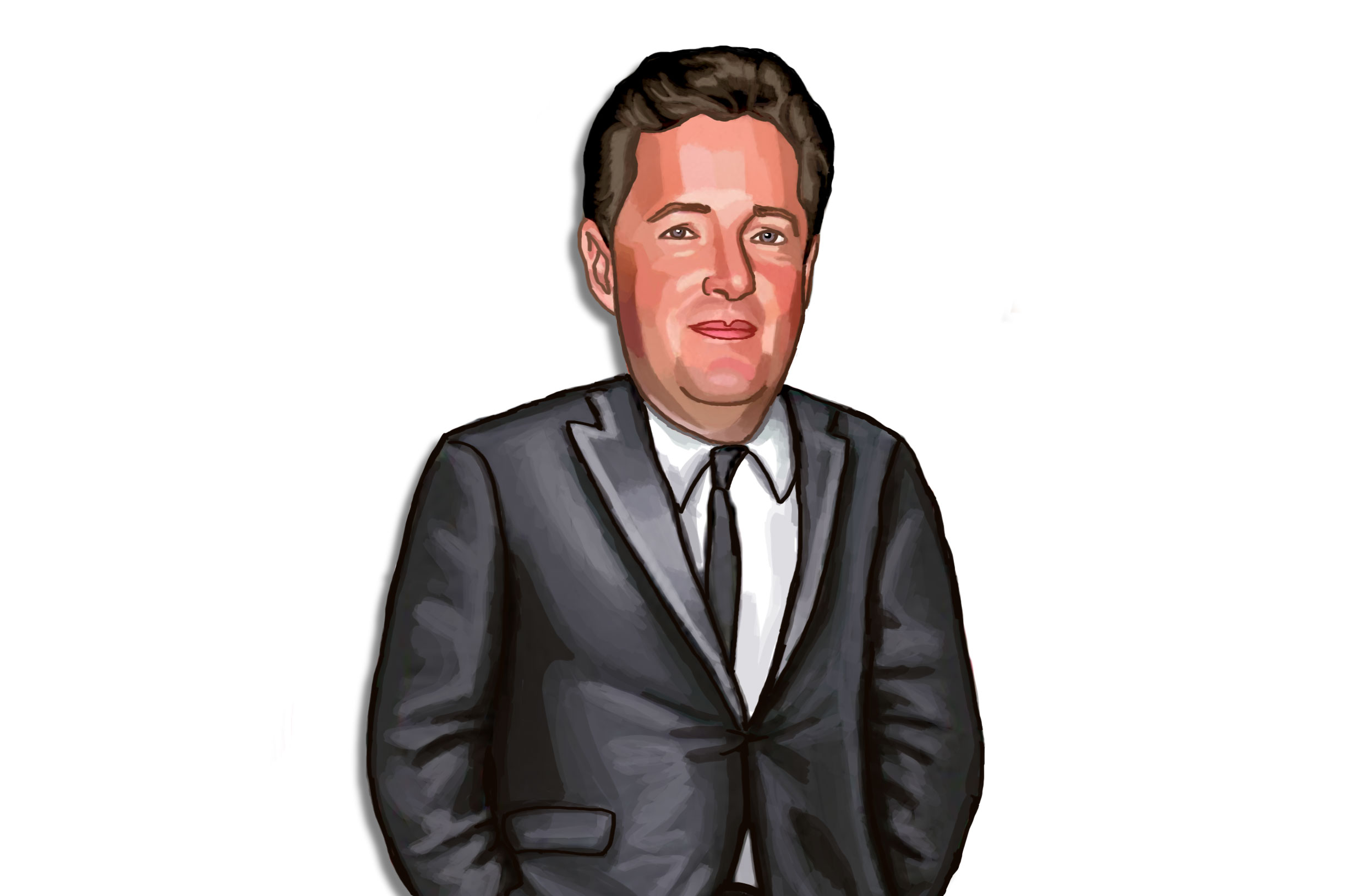 piers morgan - photo #25